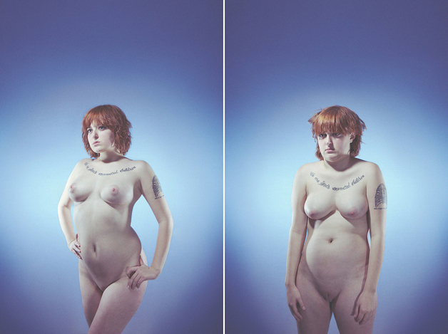 postura-corpo10