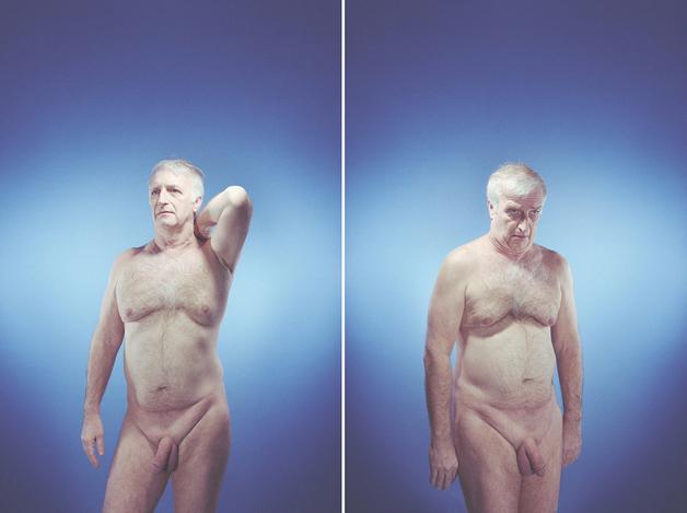 postura-corpo19