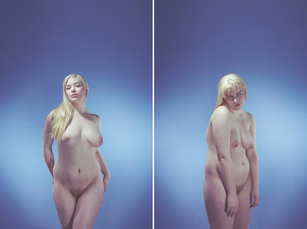 postura-corpo26