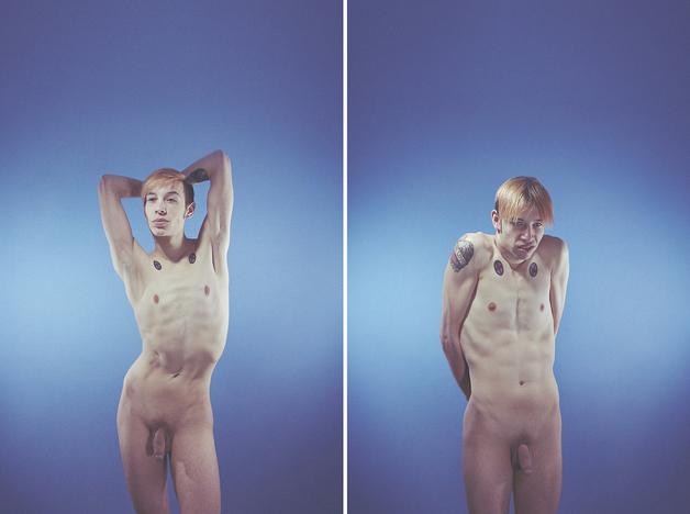postura-corpo27