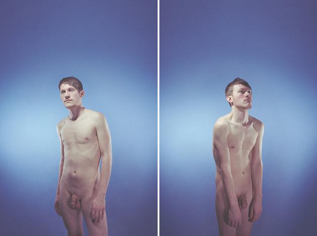 postura-corpo9