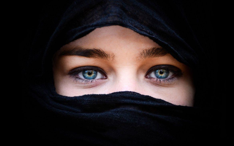 wallpaper-hijab