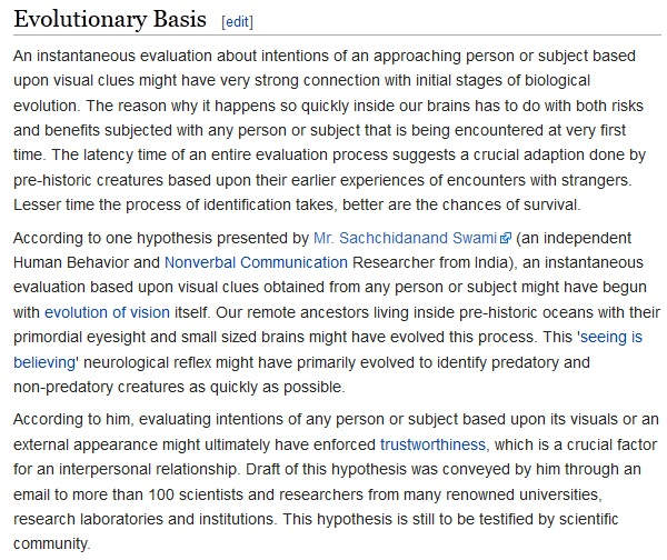 wikipedia_entry