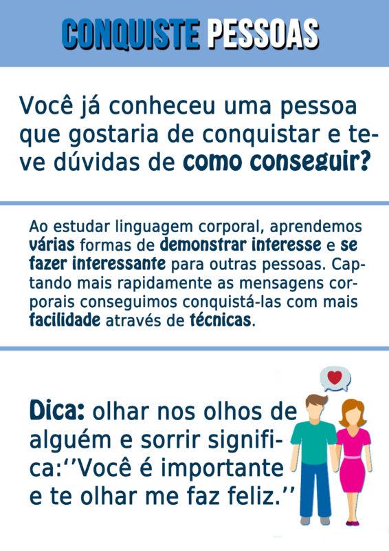 info4 copy