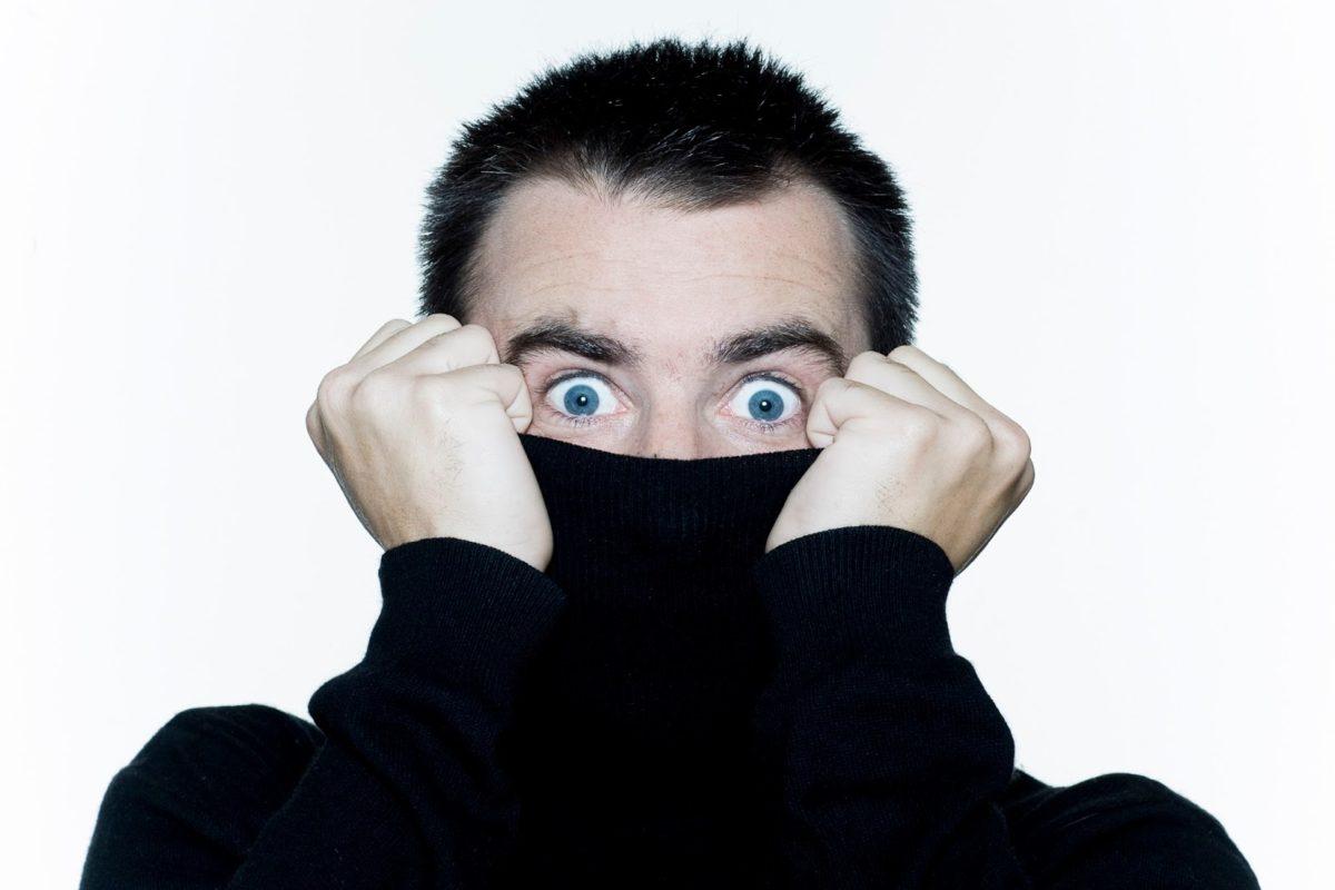 introvert-istock